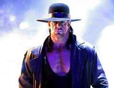 The Undertaker annuncia il ritiro: la sua straordinaria carriera The Undertaker vanta un record: la Streak, 21 vittorie consecutive all'annuale e principale evento in pay-per-view della WWE: WrestleMania. Nel quale ha lottato nel main event delle edizioni 13, XXIV #theundertaker #wrestling