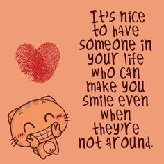 Quote About Smiling And Love Idea 63 beautiful smile quotes with funny images Quote About Smiling And Love. Here is Quote About Smiling And Love Idea for you. Quote About Smiling And Love quotes life quotes love quotes best life. Cute Love Quotes, Cute Couple Quotes, Cute Romantic Quotes, Life Quotes Love, Love Yourself Quotes, Smile Quotes, Love Quotes For Him, Qoutes, Awesome Quotes