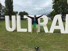 #ultrabalaton2015