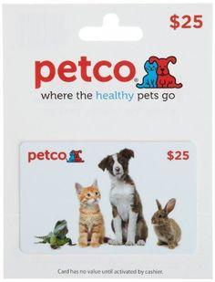 Ninety Nine Restaurants Gift Card ...   Gift Cards   Pinterest ...