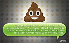 This is my emoji! Which emoji are you?null - Quiz