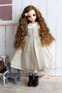 ESCお湯パソバージュきら7562 Blythe Dolls, Barbie Dolls, Fashion Dolls, Kids Fashion, Doll Japan, Stylish Boys, Whatsapp Dp, Girls Dp, Picture Collection