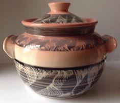 196 Best Pottery Marks 1 Images Pottery Marks Pottery