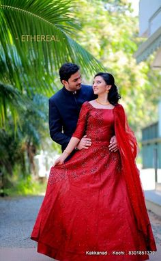 @ethereal.kochi #etherealkochi #etherealbride #etherealbrides #engagementlehenga #engagementday #bethrothal #partywear #weddingbells #howsthatwedding #weddingsutra #wedmegood #weddingblog #weddingblogger