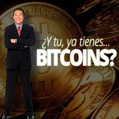 """""""Quien huye de la inversión, huye de la ganancia"""". http://exirecloud.com/pedroqui #Exito #sueños #vision #emprendedor #ganar #imparable"""