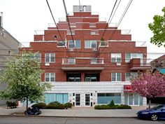 Gallery of Photographic Survey Captures The Diversity of Residences in Queens, NY - 11