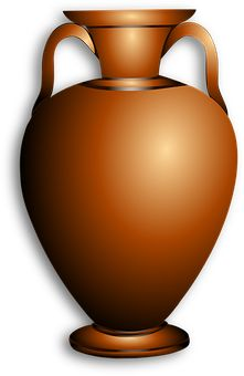 Greek Amphora 2 Remix 2 - Free remix,greek,amphora, Clip art by and more and are constantly expanding our content with exclusive files. Greek History, Poster Pictures, Art Day, Tea Pots, Vector Free, Objects, Clip Art, Pottery, Container