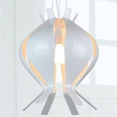 Modern Chandelier The New Listing Rose Bedroom Sitting Room Dining-room Resin Lighting Minimalist Fashion Art Chandelier Special