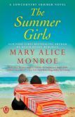 The Summer Girls (Lowcountry Summer Series #1)