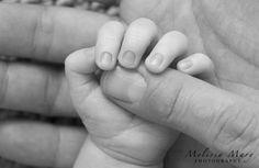 newborn photography, newborn details, newborn fingers, newborn hands, hands and toes  http://www.melissamaryphotography.com http://www.facebook.com/MelissaMaryPhotography