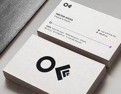 OFFF Festival re-branding