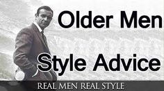 Image result for Men's Style Advice