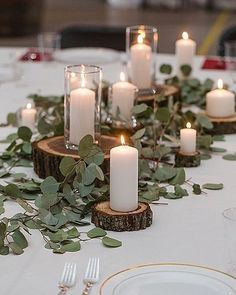 Wedding Themes Affordable Wedding Centerpieces Ideas On A - By now, you've probably decided what your wedding theme is. If you have not, here are some basic wedding themes: […] Dream Wedding, Wedding Day, Trendy Wedding, Wedding Simple, Wedding Ceremony, Spring Wedding, Natural Wedding Decor, Wedding Venues, Wedding Bride
