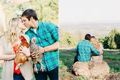 katie stoops photography-virginia engagement