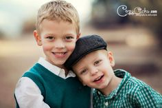 Phoenix Family Photographer Cute Baby Pictures, Baby Photos, Family Photos, Brother Poses, Photography Poses, Brother Photography, Boy Poses, Family Posing, Photographing Kids