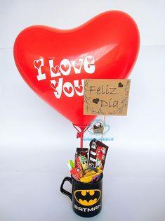 DESAYUNOS SORPRESA!🎁🎉💖Perfecto para el amor de tu vida #madre #abuela #pareja #novia SORPRENDE. DESAYUNOS Y REGALOS SORPRESAS. Visita nuestra página web 👇👇👇👇👇 www.desayunosysorpresasvip.com #anchetas #regalos #amor #desayunos #sorpresa #peluche #flores #desayunosorpresas #tequieromucho #teamo #chocolate #j #juntos #love #gifts #surprise #together #togetherforever #feelingood #feeling #bogota #loveyou #pagosonline #mug #Ancheta Diy Birthday, Happy Birthday, Birthday Surprise Husband, Homeade Gifts, Candy Bouquet, Ideas Para, Birthdays, Gift Wrapping, Joy