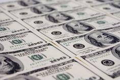 Dólar começa fevereiro operando em queda - http://g1.globo.com/economia/mercados/noticia/2016/02/cotacao-do-dolar-010216.html