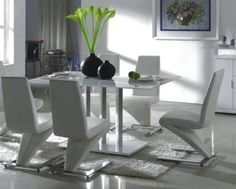 macy's small kitchen tables