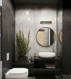 Ένα εντυπωσιακό διαμέρισμα 72 τμ για να πάρετε όμορφες ιδέες διακόσμησης