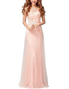 Kleid in rosa von vera mont aus der kollektion california for Kleider fa r abschlussball