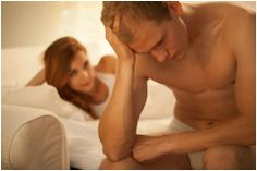 Penile enhancement has been a hot topic for centuries. Is it all hype or is there some truth in what what women want? See the solutions that are available and check to see if they work.