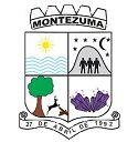 Apostila da Prefeitura de Montezuma - MG  2016