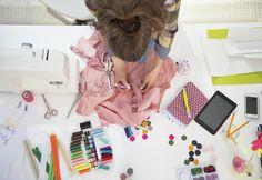 Simak tips berikut agar hobi dapat menjadi bisnis yang mendatangkan keuntungan.