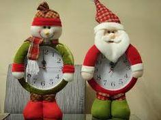 Resultado de imagen para muñecos de Navidad Diy And Crafts, Christmas Ornaments, Holiday Decor, Home Decor, Papa Noel, Christmas Decor, Farmhouse Rugs, Crafts, Baby Dolls