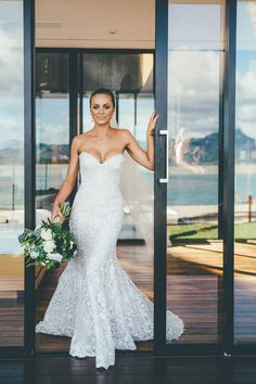 8b12092d834 Jane Hill GiGi Custom Second Hand Wedding Dress on Sale 36% Off Elegant Wedding  Gowns