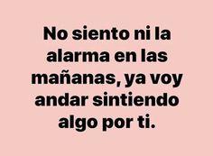 Sarcastic Quotes, Funny Quotes, Funny Memes, Funny Spanish Memes, Spanish Quotes, Sad Texts, Funny Questions, Quotes En Espanol, Love Phrases