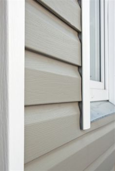 http://www.harborroofingandsiding.com - Contact Harbor Roofing and Siding for all of your siding replacement needs.