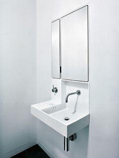 Pias para Banheiros Pequenos7 Pias-para-Banheiros-Pequenos71 Pias-para-Banheiros-Pequenos71