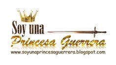 Soy una Princesa Guerrera