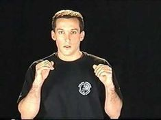 Frequently Asked Questions About Krav Maga Krav Maga Self Defense, Self Defense Tips, Israeli Self Defense, Israeli Krav Maga, Learn Krav Maga, Martial Arts Training, Mixed Martial Arts, Stay Fit, Psychology