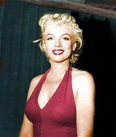 wiki Marilyn Monroe (f%C%Bdt . juni )