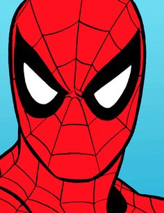 Comics blog. Marvel, DC, Image and other titles. Tag 'flyntwardtheweedlord' if…