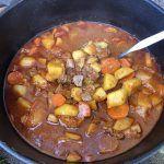 Gyors zabpelyhes kenyér   mókuslekvár.hu Soup, Beef, Mascarpone, Meat, Soups, Steak