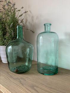 Location, Glass Vase, Bottles, Deco, Glass, Clean House, Cosy House, Decor, Deko