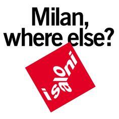 #Salone-del-Mobile-Milano-2012