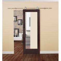 Porte persienne une d coration pratique pour votre int rieur persiennes en bois porte for Porte coulissante isophonique