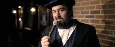 Watch Louis C.K. as Abraham Lincoln on Saturday Night Live.    #SaturdayNightLive #SNL - Literally could not breathe because this was so hilarious.  This whole SHOW was hilarious.  Especially when it really needed to be, dig?