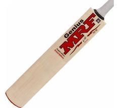 MRF Genius Grand Edition Cricket Bat used by Virat Kohli - Tornado Cricket Store