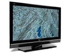 Service LG Lcd plasma la domiciliul clientului. Verificare deplasare gratuite. Tel 0723000323 www.serviceelectronice.com