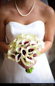 Google Image Result for http://rollingout.com/wp-content/uploads/2012/04/bridal-bouquet-wedding-flowers.jpg