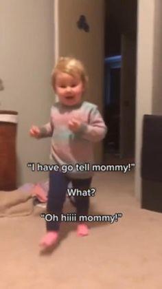 Super Funny Videos, Funny Video Memes, Funny Short Videos, Really Funny Memes, Stupid Funny Memes, Funny Relatable Memes, Funny Vidos, Funny Laugh, Hilarious