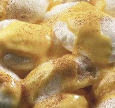 Farófias Portuguese Desserts, Portuguese Recipes, Portuguese Food, Other Recipes, Sweet Recipes, Baking Recipes, Dessert Recipes, How Sweet Eats, My Favorite Food