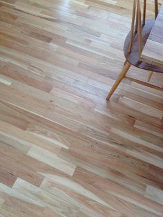kurumi wood…lovely name!