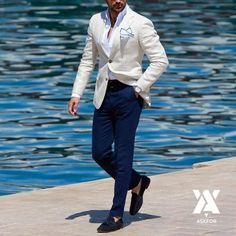 Yes or no? How about this classic casual? #askforclass and follow @askforclass for more .. ⬇⬇ ♥ ━━━━━━━━━━━━━━━━━━ Follow the #AskForEmpire Collection : @AskForWonder @AskForHealth @AskForElegance @AskForTaste @AskForSuccess @AskForWealth @AskForStyles @AskForClass ━━━━━━━━━━━━━━━━━━ Find us on : #businessmen #casual #visualsgang #flashesofdelight #mensfashion #livethelittlethings #luxurywatch #dappermen #liveauthentic #men_n_suits #menswear #fashionista #thehappynow #suited…