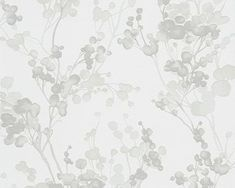 http://pieknetapety.pl/mobile/tapeta-scienna-little-forest-30056-4-as-creation,id29904.html