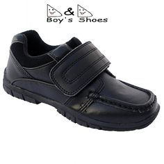 060e5d5aa81 20 Best Boys leather shoes images